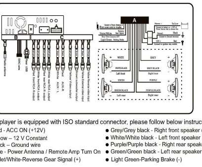 Stupendous Wiring Harness Diagram Fantastic Scosche Stereo Wiring Connector Wiring Cloud Xortanetembamohammedshrineorg