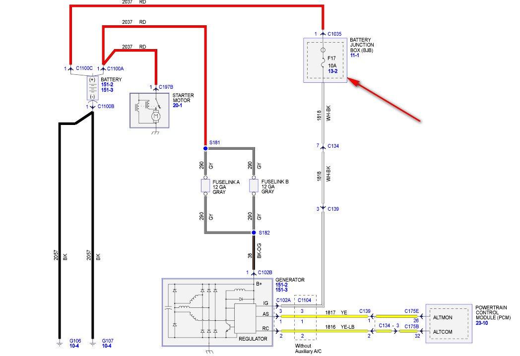 MM_1192] Window Wiring Diagram On 2005 Ford 500 Alternator Wiring Diagram  Schematic WiringTrons Remca Isra Mohammedshrine Librar Wiring 101