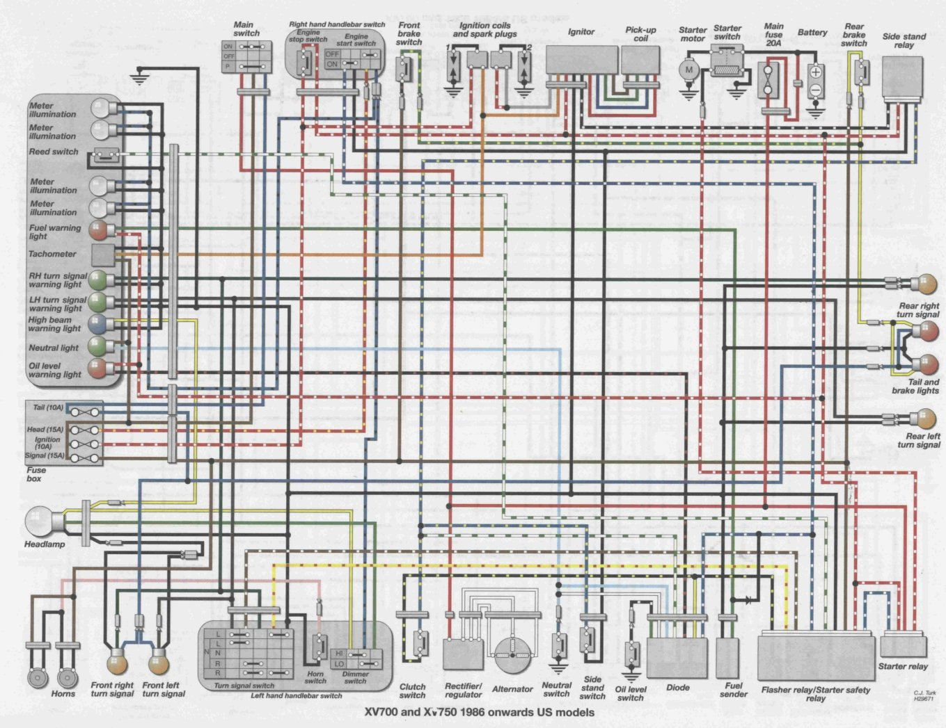 1987 yamaha seca xj 750 wire diagram wiring - options -indexes -  cts-lsa.pujaan-hati5.jeanjaures37.fr  wiring diagram resource