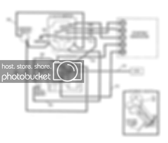 Gas Ezgo Ignition Switch Wiring Diagram from static-assets.imageservice.cloud