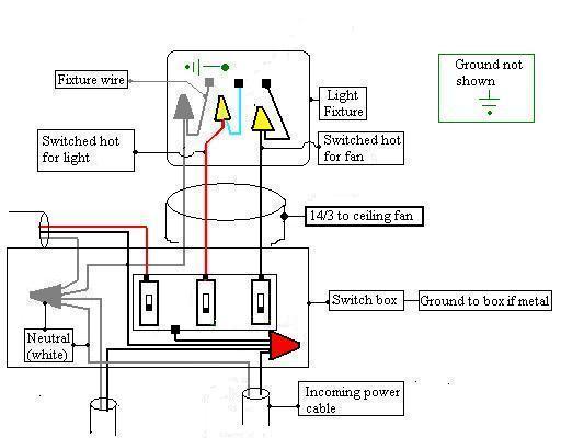 Ceiling Fan Sd Switch Wiring Diagram - 1004 Sterling 15a Wiring Diagrams -  basic-wiring.losdol2.jeanjaures37.frWiring Diagram Resource