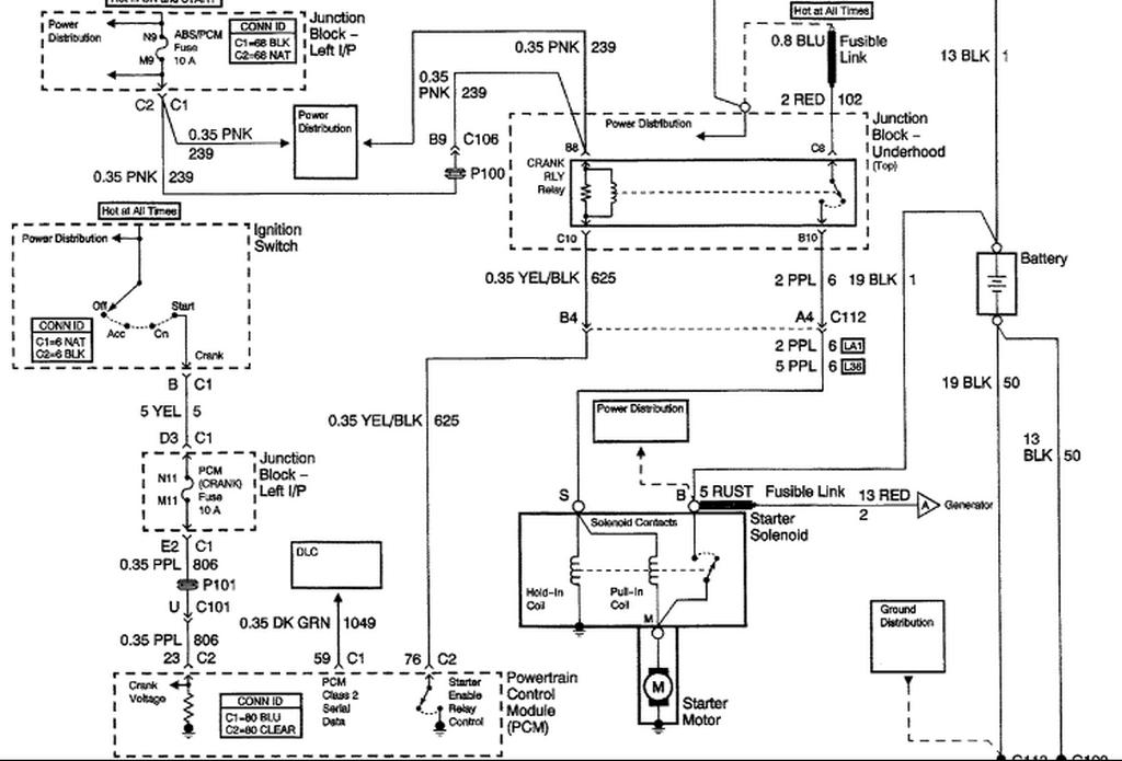 SG_0489] 2005 Chevy Monte Carlo Engine DiagramBrece Lexor Gram Hone Leona Mohammedshrine Librar Wiring 101