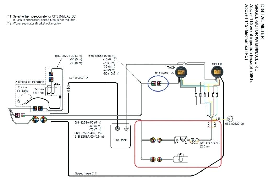 yamaha outboard wiring diagram gauges xy 0140  yamaha boat tachometer wiring diagram  yamaha boat tachometer wiring diagram