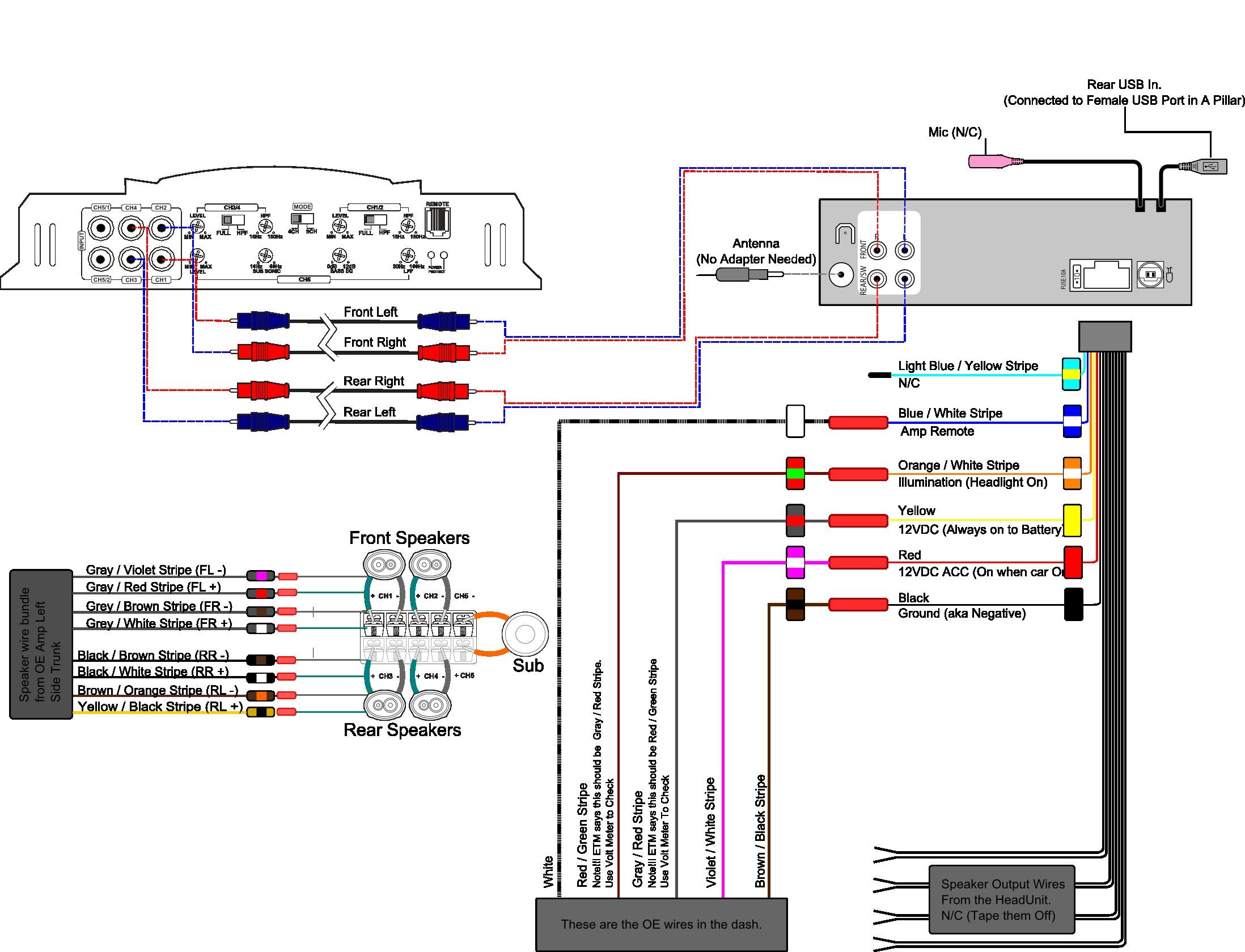 1994 Bmw 325i Wiring Diagram Ford Focus Headlamp Wiring Diagram Pdf Wiring Diagram Schematics