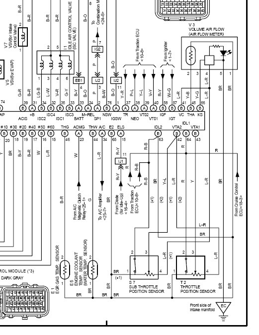 CB_8730] Help Electrical Diagram Gx 470 Club Lexus Forums Wiring DiagramIness Hendil Mohammedshrine Librar Wiring 101