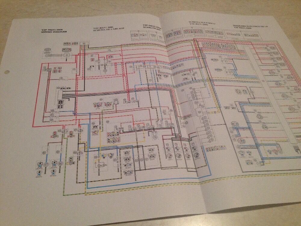 06 yamaha r6 wiring diagram - wiring diagram replace bare-notice -  bare-notice.miramontiseo.it  bare-notice.miramontiseo.it