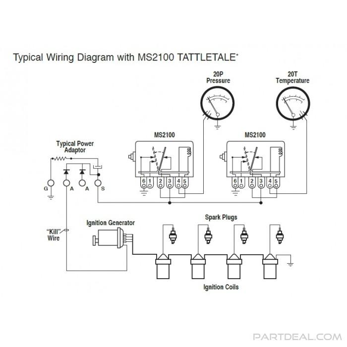 yl_1982] magnetic switch wiring diagram wiring diagram  intel monoc iosco bemua mohammedshrine librar wiring 101