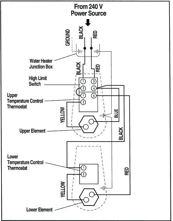 xl3583 rheem defrost timer wiring diagrams free diagram