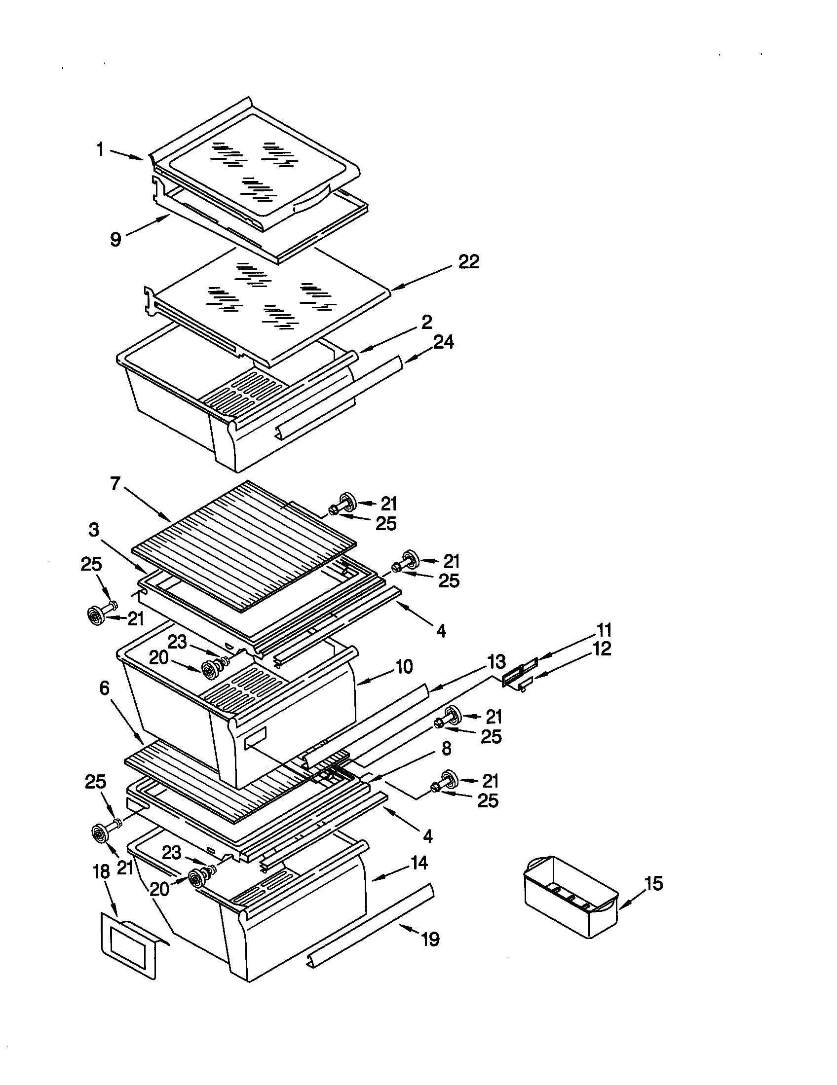2003 Alero Fuse Diagram Wiring Diagram Dodge Caliber 2007 For Wiring Diagram Schematics
