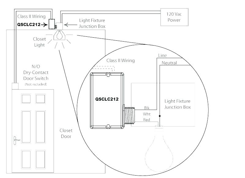DH_3594] Wiring Diagram For Car Door Light Switch Download Diagram