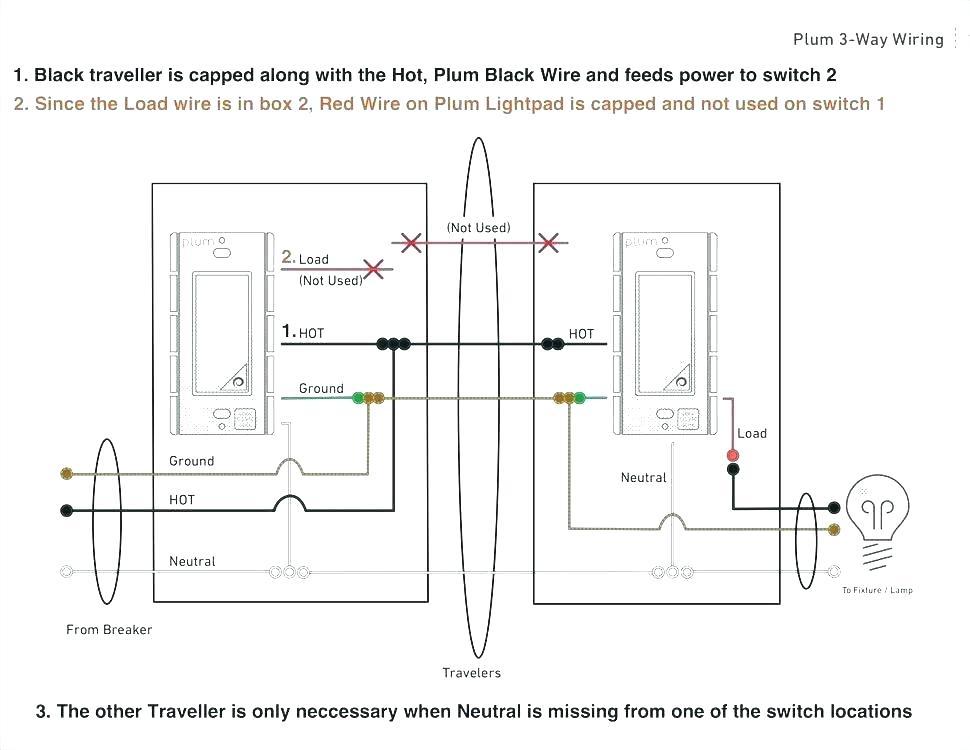 Diagram 3 Way Switch Wiring Diagram Pilot Full Version Hd Quality Diagram Pilot Diagrambarbaf Fitetsicilia It