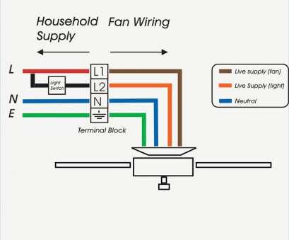 [DIAGRAM_38EU]  SY_0746] Deta Light Switch Wiring Diagram Australia Free Diagram | Light Bayonet Wiring Diagram Australia |  | Eatte Dadea Ophag Semec Mohammedshrine Librar Wiring 101