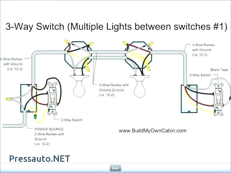 Wiring Diagram For 3 Way Switch With Multiple Lights from static-assets.imageservice.cloud