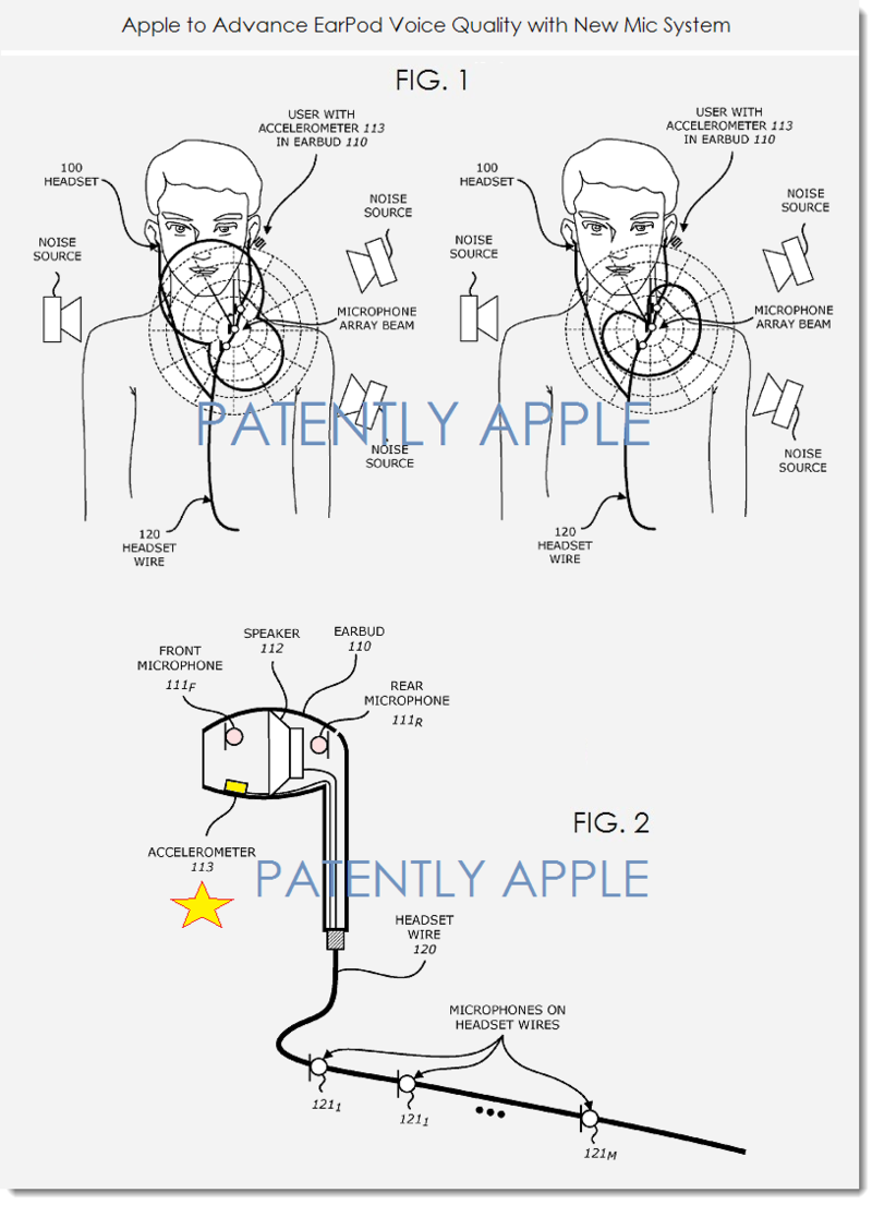 headphone with mic wiring diagram apple lm 9249  earbud with mic wiring diagram download diagram  lm 9249  earbud with mic wiring diagram
