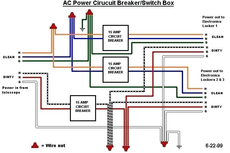 AH_8556] Wiring Diagram For Telephone Junction Box Free DiagramHemt Monoc Shopa Mohammedshrine Librar Wiring 101