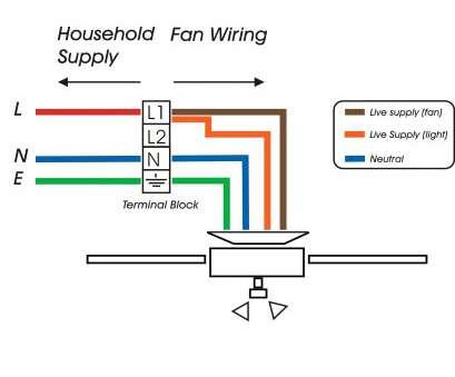 [SCHEMATICS_43NM]  DR_1845] Wiring A Light Switch L1 L2 L3 L4 Download Diagram | L3 Wiring Diagram |  | Exxlu Icism Mecad Astic Ratag Ginou Gue45 Mohammedshrine Librar Wiring 101