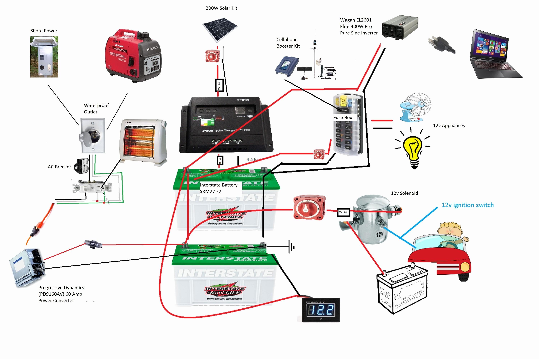 wiring diagram for camper trailer kf 1829  wiring diagram for travel trailer schematic wiring  wiring diagram for travel trailer