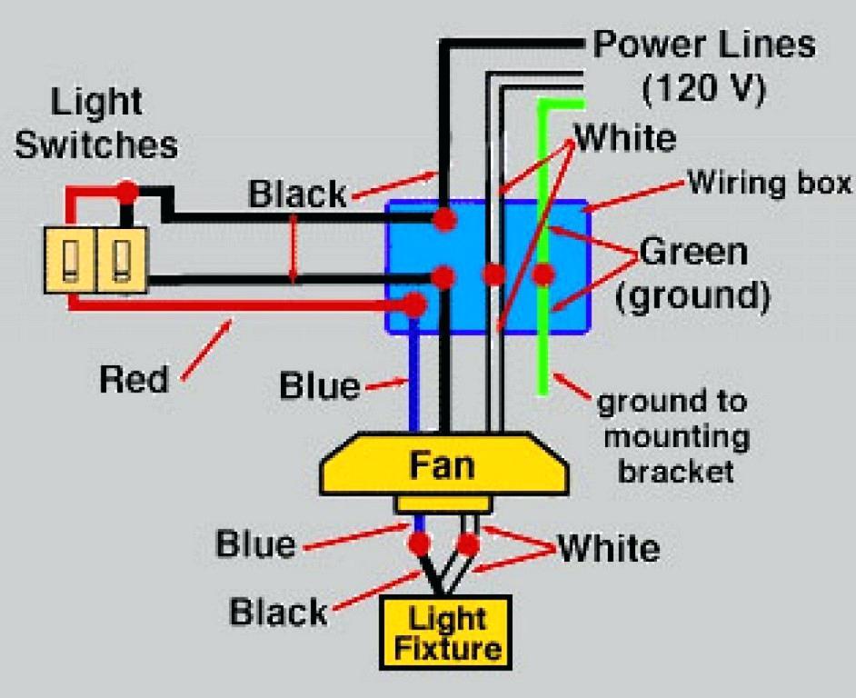 Fe 6147 Light Switch Wiring Diagram Red Black Schematic Wiring