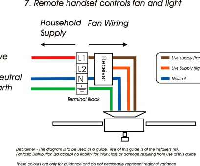 Gg 0133 Arlec Wiring Diagram Light Switch Download Diagram
