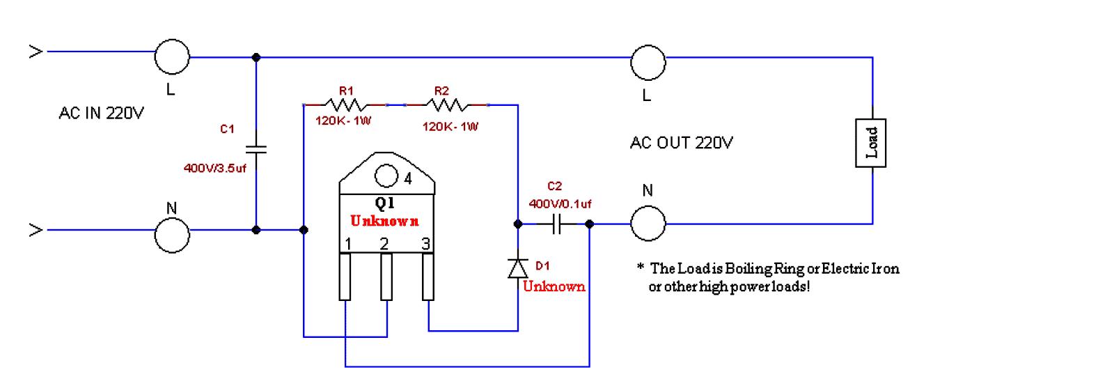 Superb Generator Alternator Ac Voltage Booster Circuit Homemade Circuit Wiring Cloud Histehirlexornumapkesianilluminateatxorg