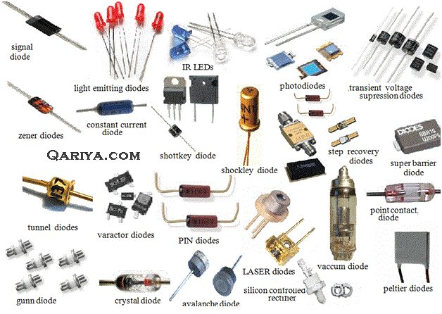 hl5766 electronic circuit components pdf free diagram