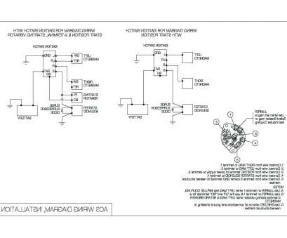Sensational Hpm Light Switch Wiring Diagram Australia Most Light Switch Wiring Wiring Cloud Uslyletkolfr09Org