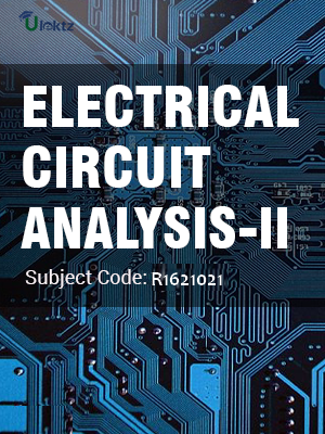 Enjoyable Important Question For Electrical Circuit Analysis Ii R1621021 Wiring Cloud Rdonaheevemohammedshrineorg