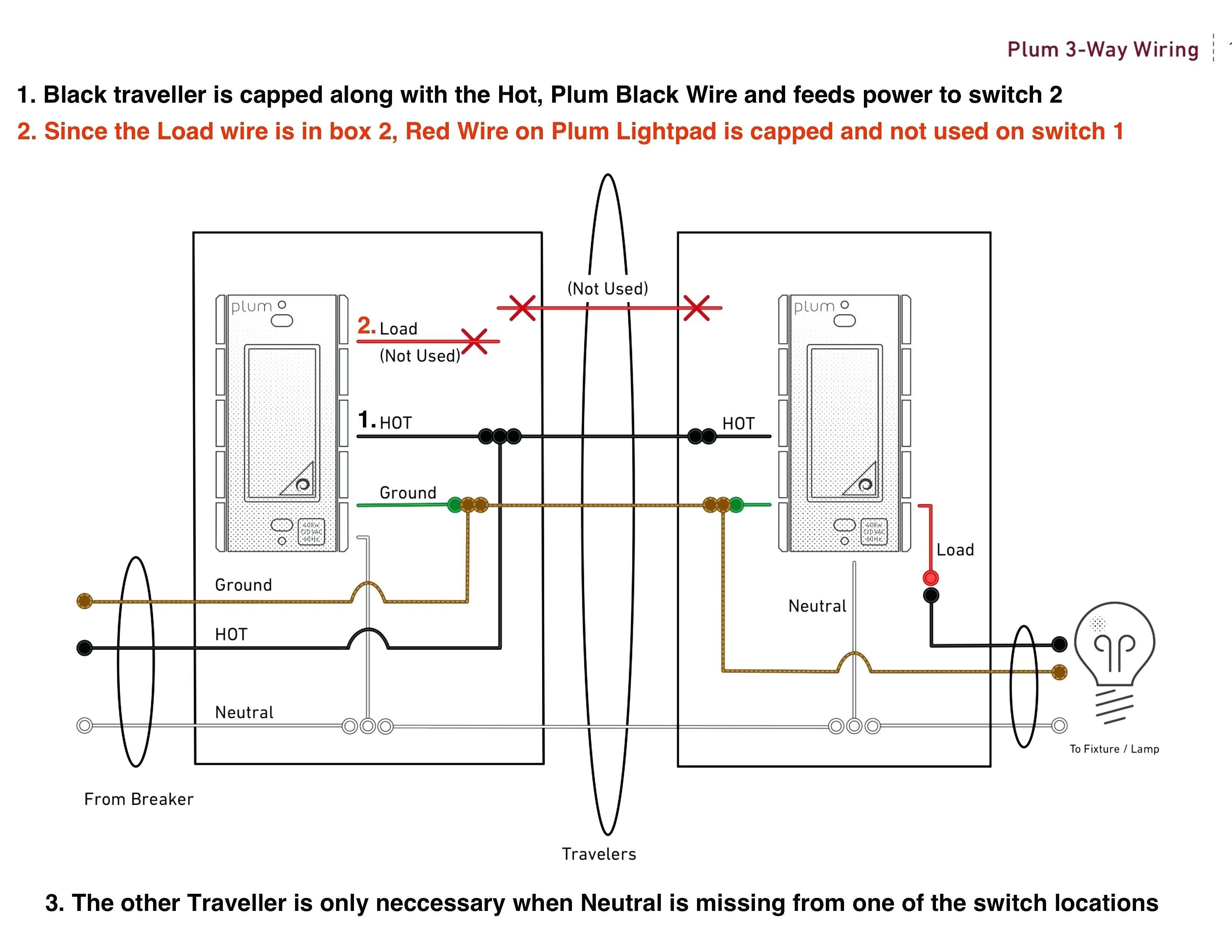 Holophane Light Wiring Diagrams - Bmw X3 Wiper Electrical Diagram -  vww-69.nescafe.jeanjaures37.fr | Holophane Predator Light Wiring Diagram |  | Wiring Diagram Resource