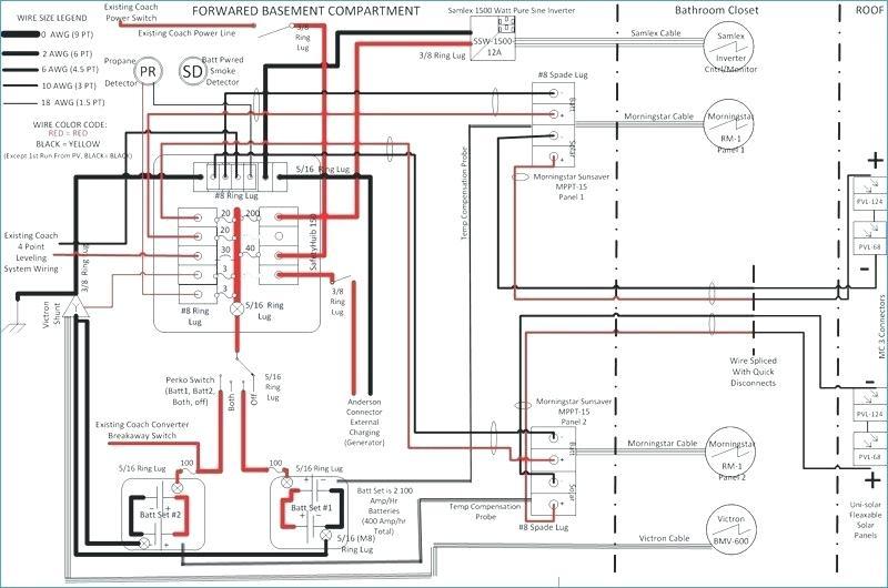FE_0442] Palomino Rv Wiring Diagram Wiring Diagram | Pop Up Camper Wiring Diagram |  | Monoc Majo Umize Penghe Isra Mohammedshrine Librar Wiring 101