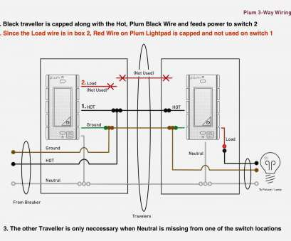 Gg 6782 Wiring Diagram For Pdl Light Switch Free Diagram
