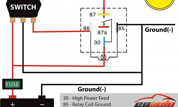 [DIAGRAM_3ER]  OB_6467] Wiring Diagram For Ifor Williams Trailer Lights Free Diagram | Horse Trailer Wiring Schematics |  | Ivoro Gram Xolia Mohammedshrine Librar Wiring 101