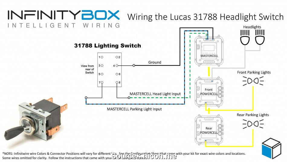 Simple Wiring Diagram Light Switch from static-assets.imageservice.cloud