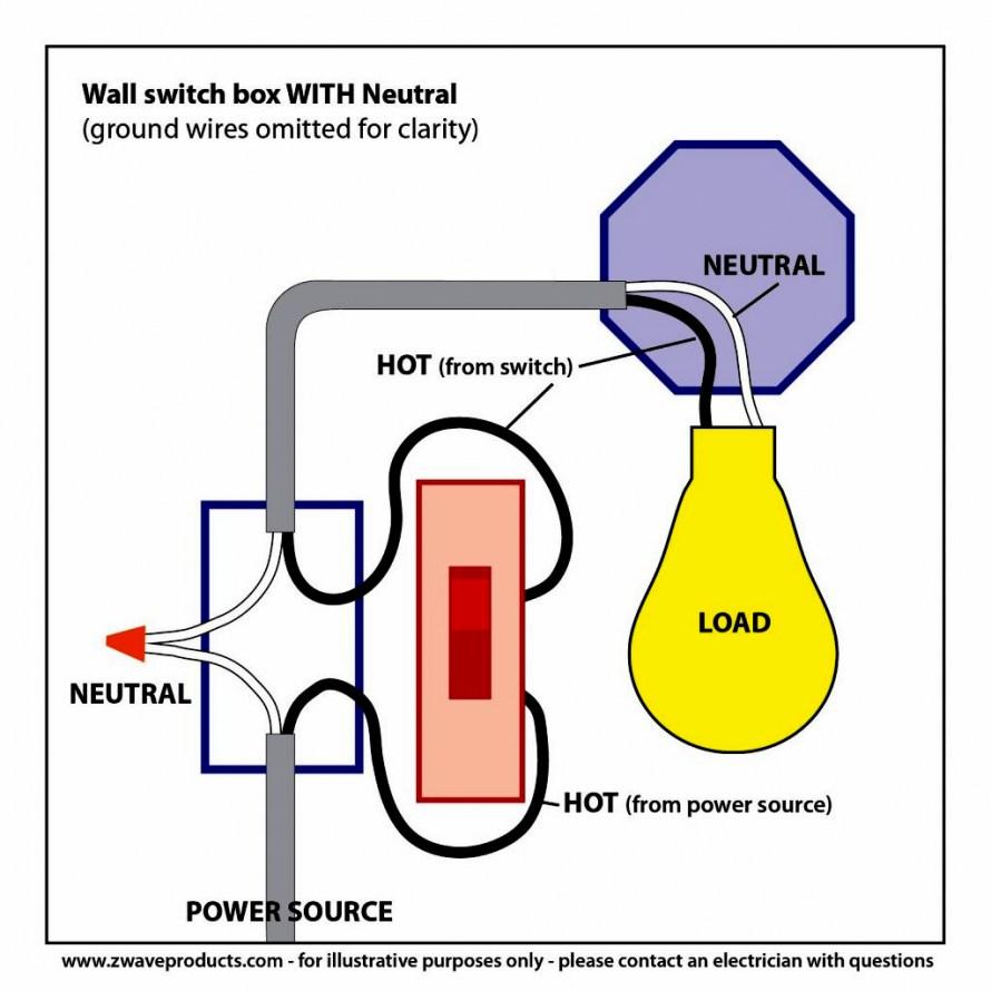 Xx 6466 Wiring Diagram For Pdl Light Switch Schematic Wiring