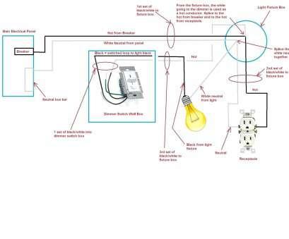 [DVZP_7254]   KR_5196] Wiring Diagram For Pdl Light Switch Schematic Wiring   240v Light Wiring Diagram      Rele Omit Ndine Garna Mohammedshrine Librar Wiring 101