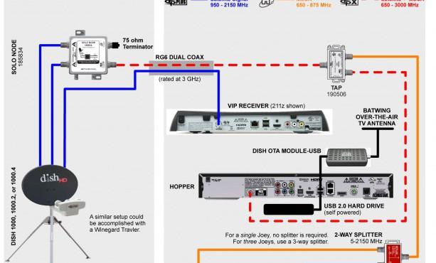aa6264 wiring diagram for venter trailer plug download diagram