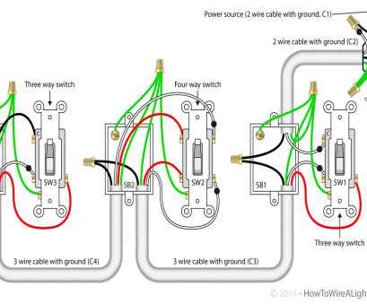 Ak 0128 Wiring Diagram Three Gang Light Switch Schematic Wiring