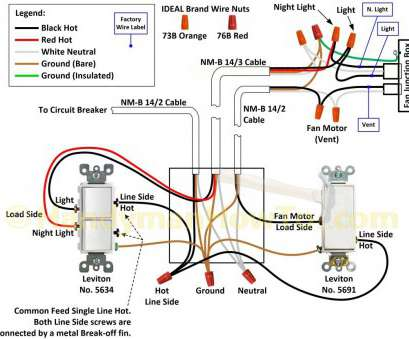 Mh 2380 Wiring Diagram For Ceiling Fan With Light Switch Australia Free Diagram