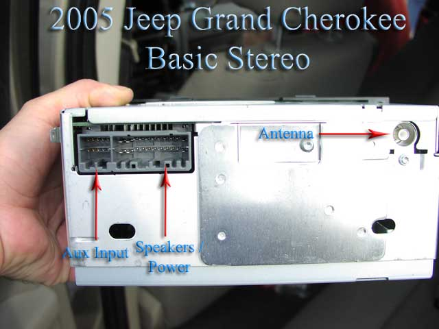 ZR_6896] 2005 Jeep Grand Cherokee Stereo Wiring Harness Download DiagramTobiq Wigeg Mohammedshrine Librar Wiring 101