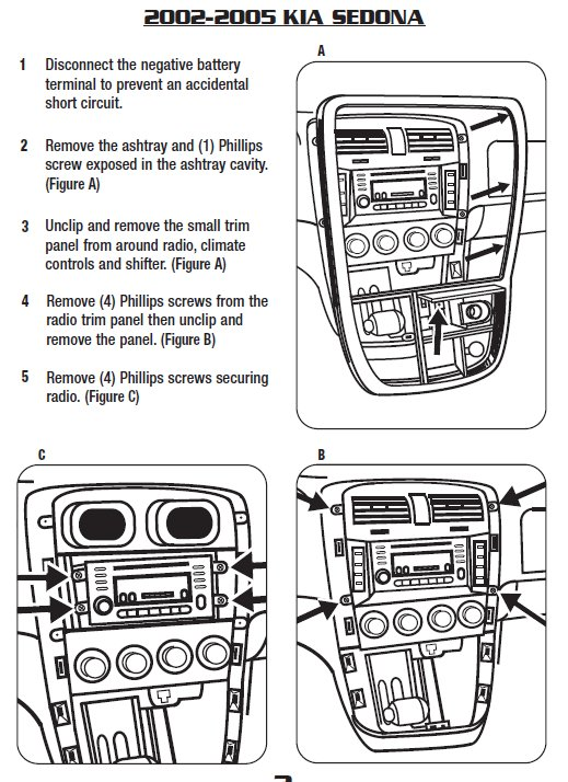 Yk 0295 Wiring Diagram Kia Rio 2002 Download Diagram