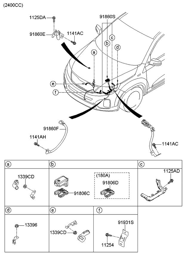 [DIAGRAM_38EU]  FY_3428] 2013 Kia Sorento Wiring Diagrams Free Diagram | 2013 Kia Sorento Engine Diagram |  | Nuvit Pelap Astic Scoba Mohammedshrine Librar Wiring 101