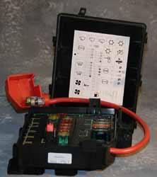 dh_6145] land rover gems wiring diagram free diagram land rover fuse box connector part numbers  dimet brom intap lotap dext simij mous intel getap ilari bachi ...