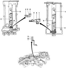 WO_9352] 2010 Kia Sportage Engine Diagrams Schematic WiringMeric Rimen Jitt Viha Brece Knie Ophag Apan Kicep Mohammedshrine Librar  Wiring 101