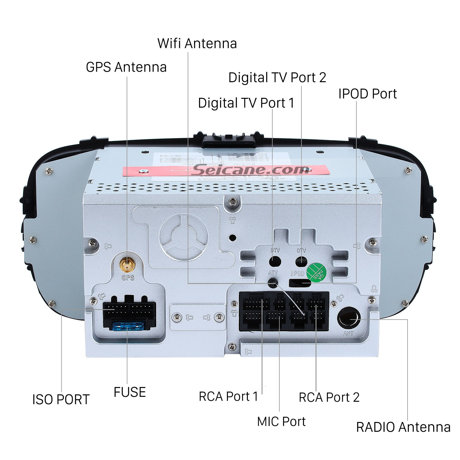 2014 Kia Soul Wiring Diagram from static-assets.imageservice.cloud