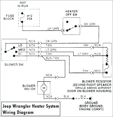 Jeep Wrangler Blower Motor Wiring Harness from static-assets.imageservice.cloud