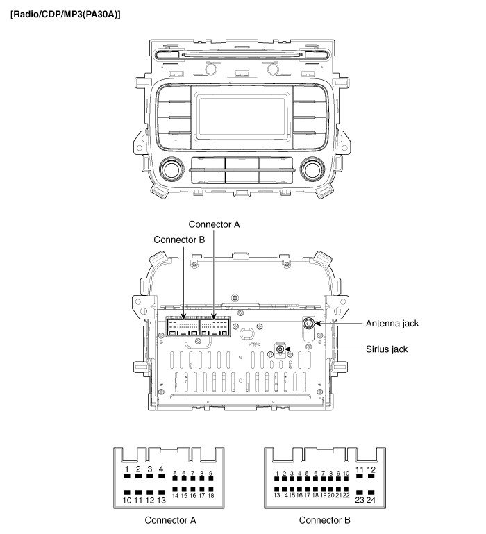 Kia Forte Koup Wiring Diagram -Volvo Penta Marine Engine Diagram   Begeboy Wiring  Diagram SourceBegeboy Wiring Diagram Source
