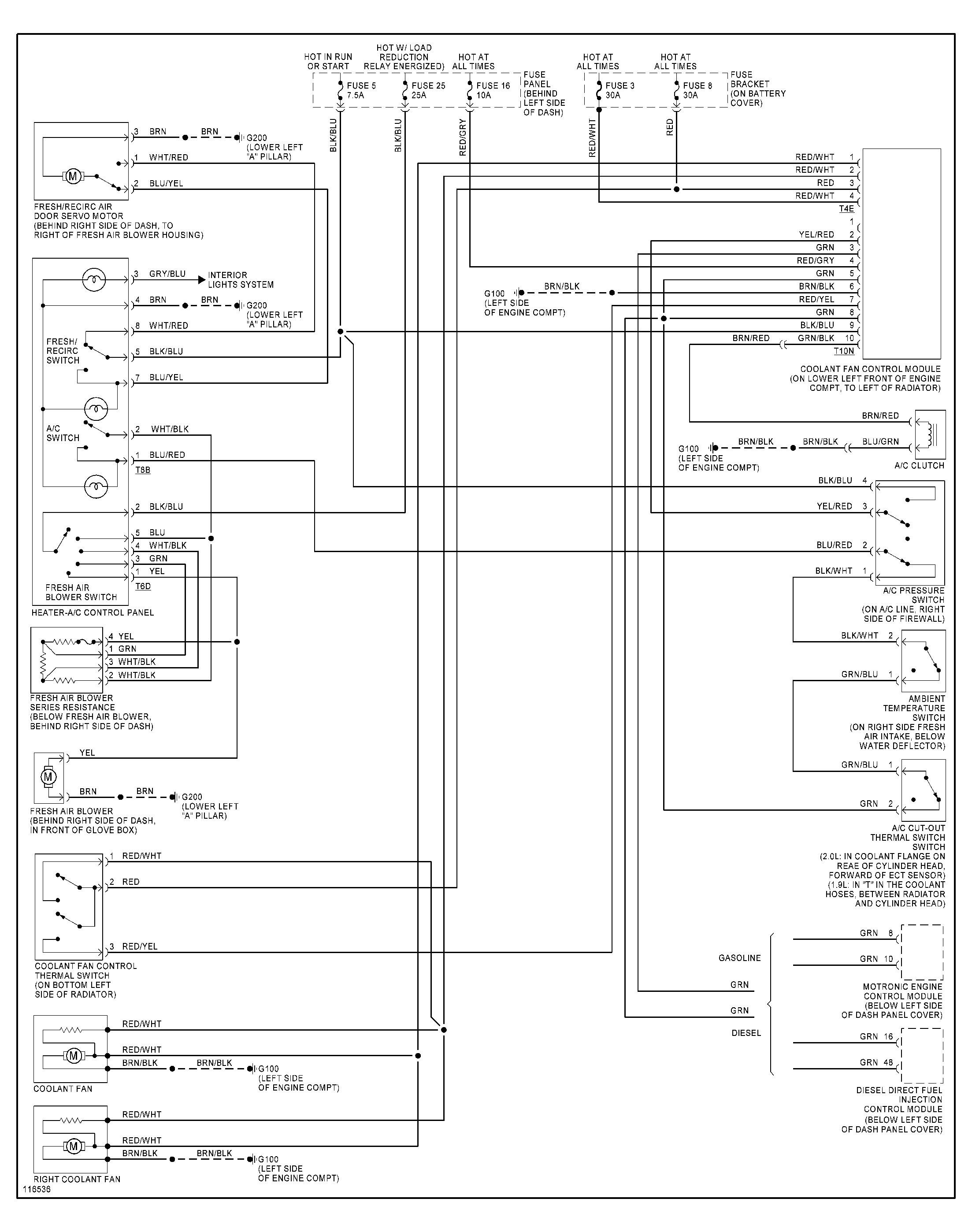 2009 Kia Spectra Wiring Diagram Suzuki Ltr 450 Fuse Box Begeboy Wiring Diagram Source