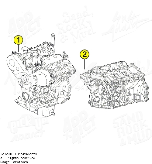 Discovery 3 Alternator Wiring Diagram - Wiring Diagram