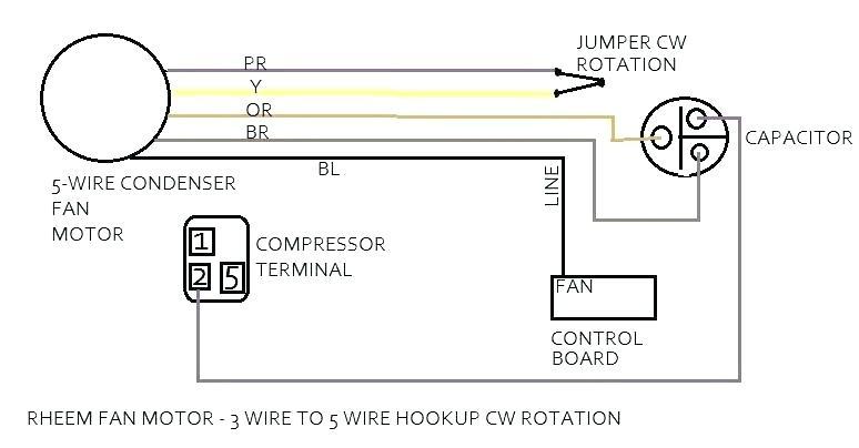 [SCHEMATICS_44OR]  DH_0486] Electric Fan Motor Wiring Diagrams Download Diagram | Protech Fan Motor Wiring Diagram |  | Www Mohammedshrine Librar Wiring 101
