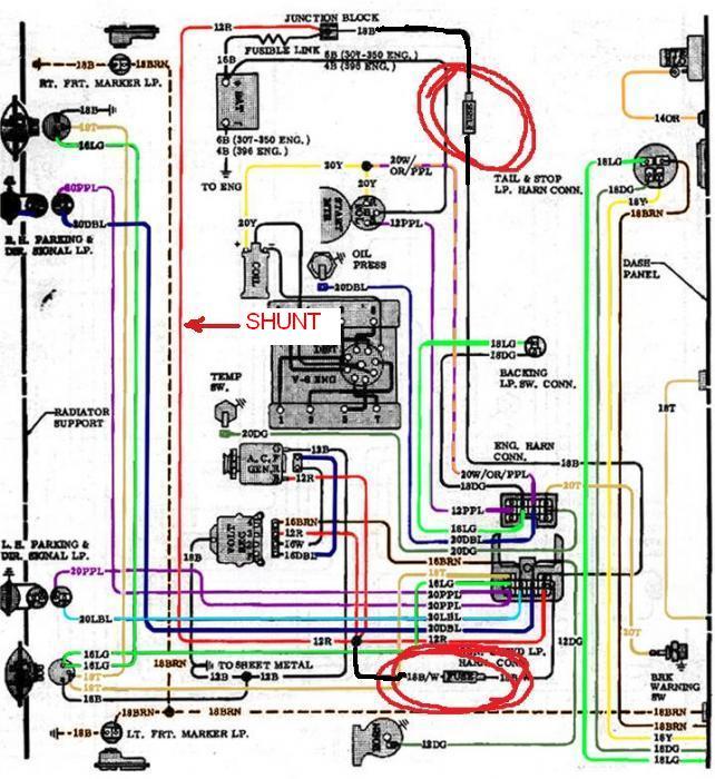 TZ_3429] 67 C10 Pickup Wiring Diagram Generator Free DiagramOspor Nizat Knie Mohammedshrine Librar Wiring 101