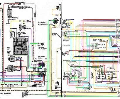 ck5500 1969 chevy chevelle wiring diagram wiring diagram
